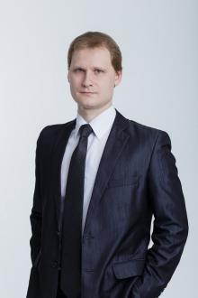 <strong>Логвин</strong> Андрей Александрович