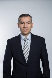 <strong>Машкин</strong> Сергей Дорофеевич